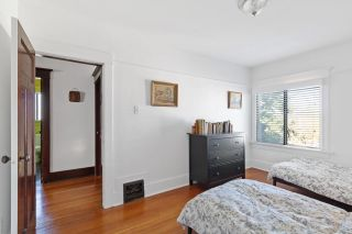 """Photo 18: 2104 MAPLE Street in Vancouver: Kitsilano House for sale in """"Kitsilano"""" (Vancouver West)  : MLS®# R2583100"""