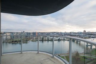 Photo 23: 1906 918 Cooperage Way in Vancouver: Yaletown Condo for sale (Vancouver West)  : MLS®# R2539627