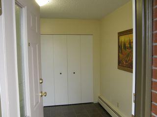 Photo 37: 20319 DEWDNEY TRUNK ROAD in MAPLE RIDGE: Home for sale : MLS®# V1044822