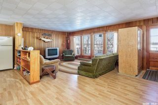Photo 12: 227 Agnes Street in Emma Lake: Residential for sale : MLS®# SK846887