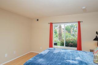Photo 28: UNIVERSITY CITY Condo for sale : 2 bedrooms : 7190 SHORELINE DRIVE #6106 in SAN DIEGO