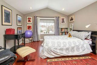 Photo 8: 2366 NANAIMO Street in Vancouver: Renfrew VE House for sale (Vancouver East)  : MLS®# R2507841