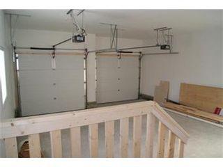 Photo 12: 631 Redwood Crescent: Warman Single Family Dwelling for sale (Saskatoon NW)  : MLS®# 381804