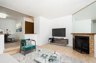 Photo 4: 1201 40 Dalhousie Drive in Winnipeg: House for sale : MLS®# 202115128