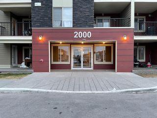 Photo 3: 303 15 Saddlestone Way NE in Calgary: Saddle Ridge Apartment for sale : MLS®# A1099242