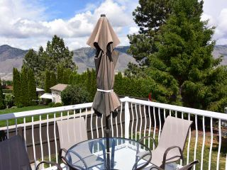 Photo 8: 1664 COLDWATER DRIVE in : Juniper Heights House for sale (Kamloops)  : MLS®# 128376