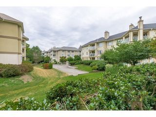 """Photo 23: 109 20125 55A Avenue in Langley: Langley City Condo for sale in """"BLACKBERRY LANE 11"""" : MLS®# R2617940"""