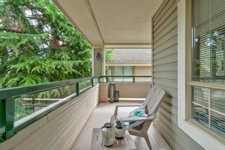 Photo 29: 217 22015 48 Avenue in Langley: Murrayville Condo for sale : MLS®# R2608935