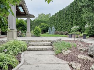 Photo 46: 18 KIRK Drive in London: South V Residential for sale (South)  : MLS®# 40141614