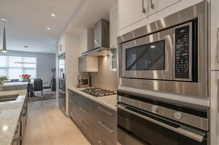 Photo 6: 2234 31 Street SW in Calgary: Killarney/Glengarry Detached for sale : MLS®# A1075678