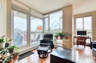 Photo 16: 608 315 3 Street SE in Calgary: Downtown East Village Apartment for sale : MLS®# A1132784