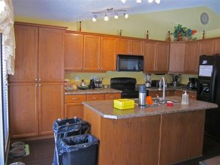 Photo 9: 8235 Glenwood Drive Drive in Edson: Glenwood Country Residential for sale : MLS®# 30297