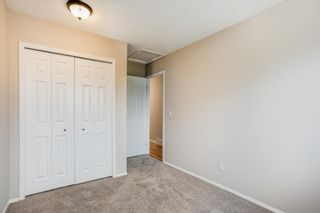 Photo 14: 2431 Riverstone Road SE in Calgary: Riverbend Detached for sale : MLS®# A1152720