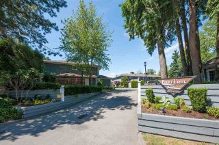 Photo 19: 137 16335 14 Avenue in Surrey: King George Corridor Townhouse for sale (South Surrey White Rock)  : MLS®# R2471874
