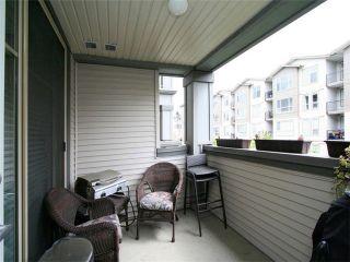Photo 15: 205 2330 WILSON Avenue in Port Coquitlam: Central Pt Coquitlam Condo for sale : MLS®# V1061909