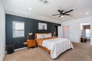 Photo 11: House for sale : 3 bedrooms : 14066 Yucca Street in Jamul