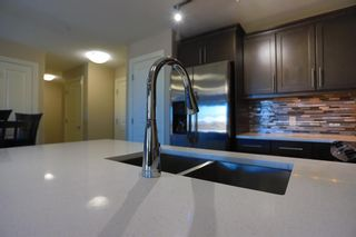 Photo 11: 2309 402 Kincora Glen Road NW in Calgary: Kincora Apartment for sale : MLS®# A1072725