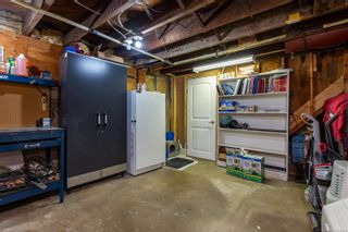 Photo 23: 1995 17th Ave in : CR Campbellton House for sale (Campbell River)  : MLS®# 875651
