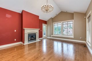 """Photo 3: 1065 UPLANDS Drive: Anmore House for sale in """"UPLANDS"""" (Port Moody)  : MLS®# R2617744"""