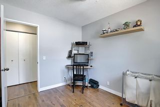 Photo 29: 6115 Dalcastle Crescent NW in Calgary: Dalhousie Detached for sale : MLS®# A1096650