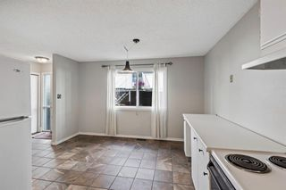 Photo 8: 2227D 29 Street SW in Calgary: Killarney/Glengarry Row/Townhouse for sale : MLS®# A1148321