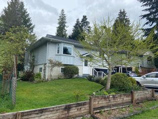 Photo 34: 3035 Charles St in : Na Departure Bay House for sale (Nanaimo)  : MLS®# 874498