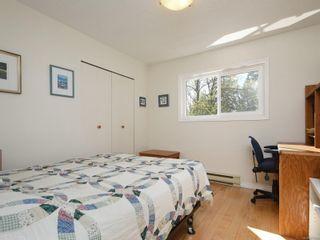 Photo 17: 1071 Brookview Dr in : Me Metchosin House for sale (Metchosin)  : MLS®# 873197