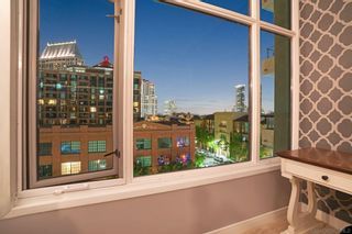 Photo 19: Condo for sale : 2 bedrooms : 550 Front St #506 in San Diego