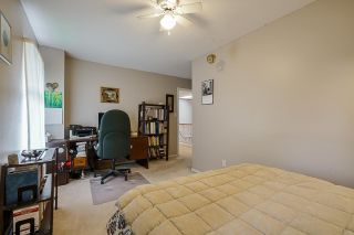 Photo 30: 14243 84 AVENUE in Surrey: Bear Creek Green Timbers House for sale : MLS®# R2580661