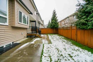 Photo 18: 8087 211 Street in Langley: Willoughby Heights House for sale : MLS®# R2434811