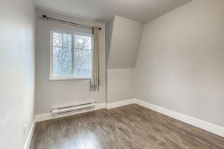 "Photo 16: 61 8890 WALNUT GROVE Drive in Langley: Walnut Grove Townhouse for sale in ""HIGHLAND RIDGE"" : MLS®# R2516957"
