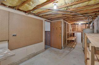 Photo 41: 1255 Huntley Rd in : Isl Quadra Island House for sale (Islands)  : MLS®# 873207