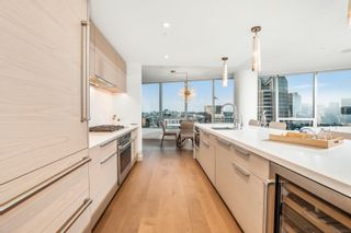 Photo 13: Condo for sale : 2 bedrooms : 888 W E Street #3005 in San Diego
