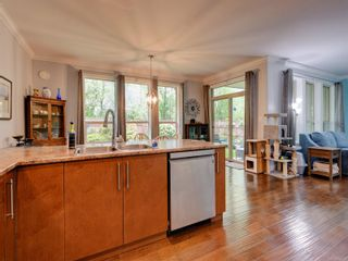 Photo 9: 116 2253 Townsend Rd in : Sk Broomhill Row/Townhouse for sale (Sooke)  : MLS®# 874414