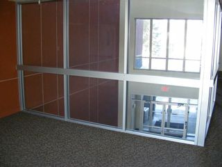 Photo 16: 206 2727 28 Avenue SE in Calgary: Dover Apartment for sale : MLS®# A1014596