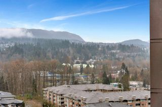 """Photo 38: 1503 651 NOOTKA Way in Port Moody: Port Moody Centre Condo for sale in """"SAHALEE"""" : MLS®# R2560691"""