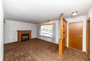 Photo 2: 59 GRANDORA Crescent: St. Albert House for sale : MLS®# E4266435