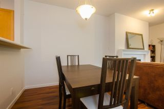 """Photo 3: 211 1880 E KENT AVENUE SOUTH in Vancouver: Fraserview VE Condo for sale in """"PILOT HOUSE"""" (Vancouver East)  : MLS®# R2223956"""