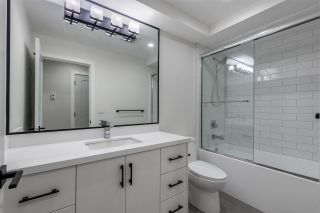 Photo 26: 728 SMITH AVENUE in Coquitlam: Coquitlam West House for sale : MLS®# R2535178