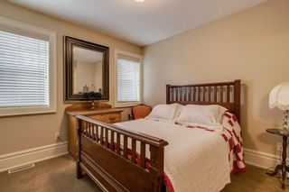 Photo 31: 111 Elmont Rise SW in Calgary: Springbank Hill Detached for sale : MLS®# A1099566