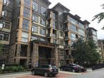 """Main Photo: 524 8067 207 Street in Langley: Willoughby Heights Condo for sale in """"YORKSON CREEK PARKSIDE 1"""" : MLS®# R2579462"""