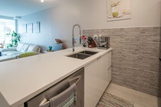 Photo 7: 1208 939 HOMER STREET in Vancouver: Yaletown Condo for sale (Vancouver West)  : MLS®# R2309718