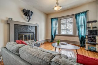 Photo 20: 1017 1 Avenue NW in Calgary: Sunnyside Detached for sale : MLS®# A1072787