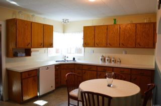 Photo 11: 3965 Anderson Ave in : PA Port Alberni House for sale (Port Alberni)  : MLS®# 869857