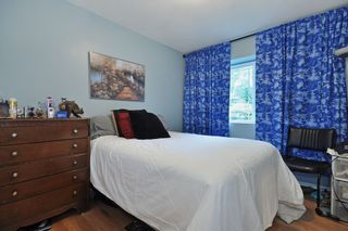 Photo 11: 3311 FIRHILL Drive in Abbotsford: Abbotsford West House for sale : MLS®# R2081249