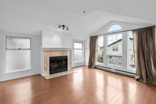 Photo 14: 404 888 W 13TH Avenue in Vancouver: Fairview VW Condo for sale (Vancouver West)  : MLS®# R2574304