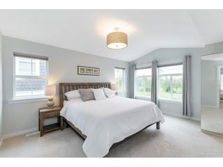 """Photo 23: 17 15717 MOUNTAIN VIEW Drive in Surrey: Grandview Surrey Townhouse for sale in """"Olivia"""" (South Surrey White Rock)  : MLS®# R2572266"""