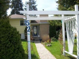 Photo 2: 52 HUTH AVE in Penticton: Residential Detached for sale : MLS®# 136619