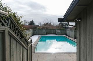"""Photo 27: 1008 LILLOOET Road in North Vancouver: Lynnmour Townhouse for sale in """"LILLOOET PLACE"""" : MLS®# R2565825"""