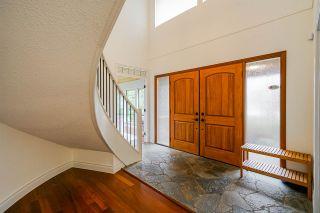 Photo 30: 62 ALPENWOOD Lane in Delta: Tsawwassen East House for sale (Tsawwassen)  : MLS®# R2496292